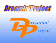 Dreamin'Project