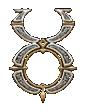 Ultima Onlineでロールプレイ