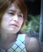 金髪♡安田さん