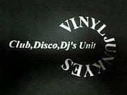 vinyljunkyes