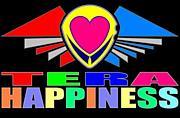 TERA HAPPINESS