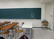 大阪大学 教職の会