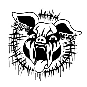 関西デス声オフ「養豚場オフ」