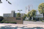 兵庫県立神戸工業高等学校