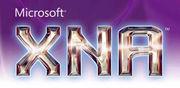 ゲーム用統合開発環境 XNA