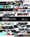 SRW OG Modeling Community