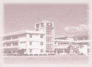 栃木県立黒磯高等学校
