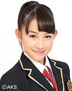 【AKB48】下口ひなな【Team K】
