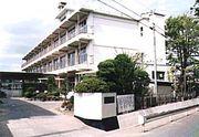 銚子市立春日小学校