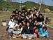 龍谷大学学友会体育局軟式庭球部