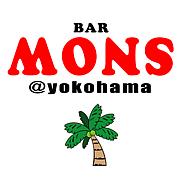 MONS  -yokohama