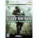 [X-Box 360] Call of Duty 4