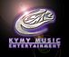 KYMY  MUSIC  ENTERTAINMENT