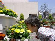 神戸女子☺福祉