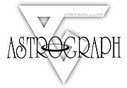 ●ASTROGRAPH●