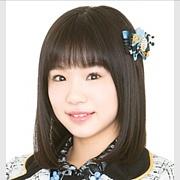 【NMB48】水田詩織【5期生】
