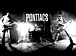 PONTIACS