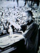 DJ Netik