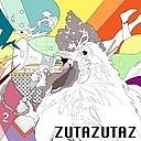 ZUTAZUTAZ