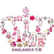 OAKLAND  (CA) 女子部