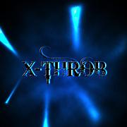 XTHROB
