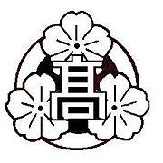 埼玉県立和光高等学校-和光高校-
