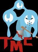 TMC・テクノケン