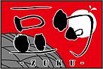 豆句 〜ZUKU〜