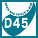 Open Mic Space & Bar D45