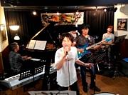 ボーカルセッションノンジャンル