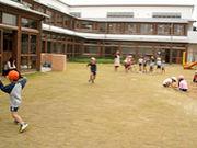 めぐみ幼稚園 in 岡崎