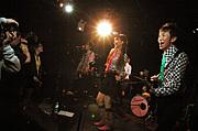 TOKYO MOR CLIMAX!!