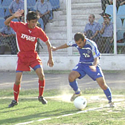 タジキスタンサッカーのコミュの...