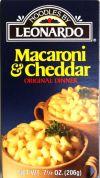 チェダーチーズ大好き♪
