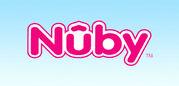 Nuby【ヌービー】