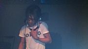 〜global 4 beat DJ〜YOU☆1