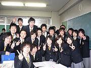 ☆元・3年わたコリアJAPAN組☆