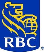 RBCスーパーミラクルMusic