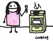Let's Cook !!