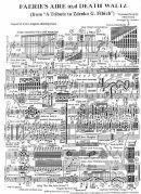 Cadenza Philharmony