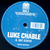 Luke Chable