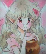 妖精さんが好き(やすはらじゅん)