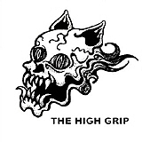 THE HIGH GRIP