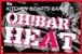 Kitchen&DartsBar OH!BAR HEAT