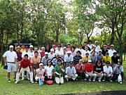 千葉ゴルフサークル(CGC)