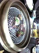焼肉「石松」愛好会