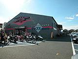 ナップス横浜店