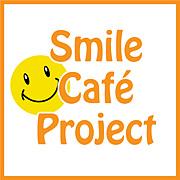 復興支援 Smile Cafe Project