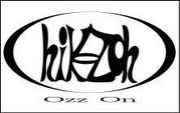 ★HIKOZOH★ Ozz On