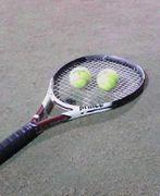 ☆テニスサークルVIP☆